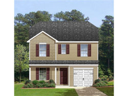 Photo of 3348 Twin Peaks Drive, Douglasville, GA 30135 (MLS # 5940642)