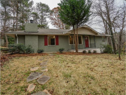 Photo of 6669 Starling Drive SW, Mableton, GA 30126 (MLS # 5940682)