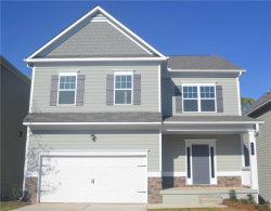 Photo of 147 Prominence Court, Unit 24, Canton, GA 30114 (MLS # 5940725)
