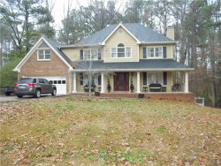 Photo of 5108 Malisa Ridge, Oakwood, GA 30566 (MLS # 5940787)