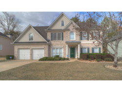 Photo of 7235 Weatherford Drive, Powder Springs, GA 30127 (MLS # 5940811)