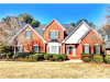 Photo of 1540 Mount Mckinley Drive, Grayson, GA 30017 (MLS # 5940859)
