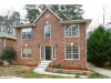 Photo of 11245 Amy Frances Lane, Alpharetta, GA 30022 (MLS # 5940927)