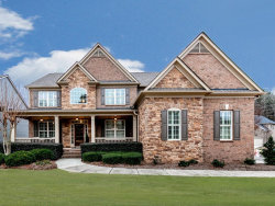 Photo of 701 Sterling Reserve, Canton, GA 30115 (MLS # 5940994)