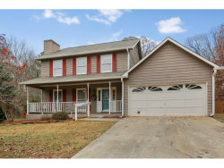 Photo of 4358 Shiloh Trail, Powder Springs, GA 30127 (MLS # 5940996)
