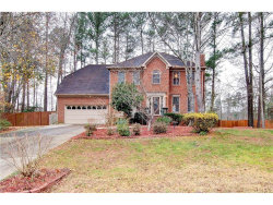 Photo of 4288 Country Garden Walk NW, Kennesaw, GA 30152 (MLS # 5941065)