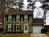Photo of 3627 Chinaberry Lane, Snellville, GA 30039 (MLS # 5941074)