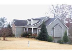 Photo of 4966 Reed Field Drive, Oakwood, GA 30566 (MLS # 5941111)