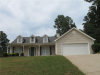 Photo of 91 Jimmy Reynolds Drive, Jefferson, GA 30549 (MLS # 5941210)