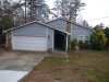 Photo of 939 Dickens Road NW, Lilburn, GA 30047 (MLS # 5941229)