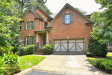 Photo of 10024 Innisfree Drive, Alpharetta, GA 30022 (MLS # 5941276)
