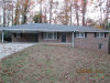 Photo of 403 White Oak Drive NW, Lilburn, GA 30047 (MLS # 5941278)