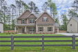 Photo of 654 Emerald Forest Circle, Lawrenceville, GA 30044 (MLS # 5941342)