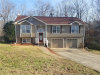 Photo of 5515 Elderberry Lane, Flowery Branch, GA 30542 (MLS # 5941454)