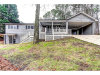 Photo of 4599 Cedar Knoll Drive NE, Marietta, GA 30066 (MLS # 5941515)