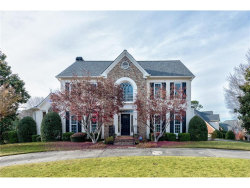 Photo of 4462 Waterbury Lane, Marietta, GA 30062 (MLS # 5941609)