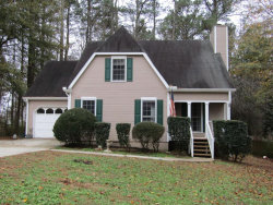 Photo of 4829 W Mceachern Woods Drive, Unit 8, Powder Springs, GA 30127 (MLS # 5941623)