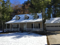 Photo of 3900 Hadley Farm Drive, Marietta, GA 30066 (MLS # 5941645)