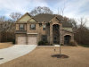 Photo of 958 Sienna Ridge, Braselton, GA 30517 (MLS # 5941654)