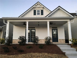 Photo of 4546 Flowering Branch, Powder Springs, GA 30127 (MLS # 5941658)