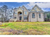 Photo of 520 Lake Front Drive, Lilburn, GA 30047 (MLS # 5941780)