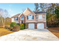 Photo of 1451 Bellemeade Farms Road SW, Marietta, GA 30008 (MLS # 5941898)