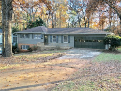 Photo of 5451 S Lake Drive, Douglasville, GA 30135 (MLS # 5941948)