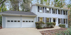 Photo of 4707 Big Oak Bend, Marietta, GA 30062 (MLS # 5941951)