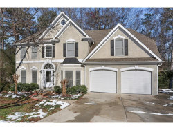 Photo of 4800 Wilder Cliffs, Powder Springs, GA 30127 (MLS # 5941957)