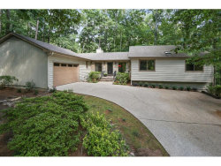 Photo of 2564 Woodland Path, Marietta, GA 30062 (MLS # 5941993)