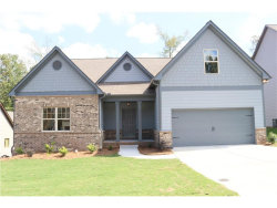 Photo of 6359 Spring Cove Drive, Flowery Branch, GA 30542 (MLS # 5942026)