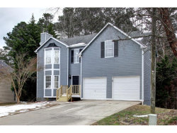 Photo of 4922 Lake Park Lane, Acworth, GA 30101 (MLS # 5942413)