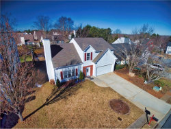 Photo of 3140 Sentinel Parkway, Lawrenceville, GA 30043 (MLS # 5942424)