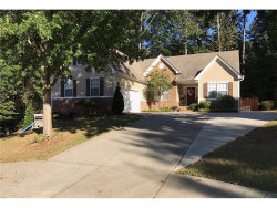 Photo of 1745 Ambercrest Place, Buford, GA 30518 (MLS # 5942426)
