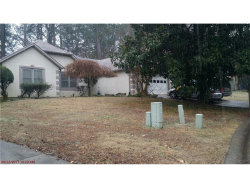 Photo of 350 Crescentview Court, Lawrenceville, GA 30044 (MLS # 5942435)