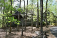 Photo of 804 Hunters Trace, Jasper, GA 30143 (MLS # 5942554)