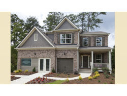 Photo of 121 Reunion Place, Acworth, GA 30102 (MLS # 5942556)