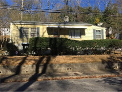 Photo of 690 Ivey Terrace, Gainesville, GA 30501 (MLS # 5942684)
