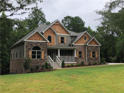 Photo of 20 Cornish Creek Lane, Covington, GA 30014 (MLS # 5942686)