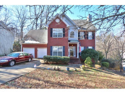 Photo of 2519 Zachary Woods Drive NW, Marietta, GA 30064 (MLS # 5942824)