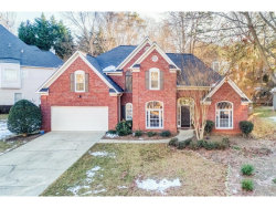 Photo of 951 Devonwood Trail NW, Marietta, GA 30064 (MLS # 5942864)