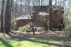 Photo of 4302 Alison Jane Drive, Kennesaw, GA 30144 (MLS # 5942921)