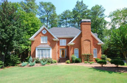 Photo of 70 Gatewood Drive, Marietta, GA 30068 (MLS # 5942947)