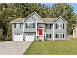 Photo of 5966 Deer Springs Lane, Acworth, GA 30101 (MLS # 5942996)