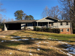 Photo of 4608 Karron Drive, Powder Springs, GA 30127 (MLS # 5943078)