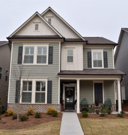 Photo of 6115 Stella Light Drive, Flowery Branch, GA 30542 (MLS # 5943081)