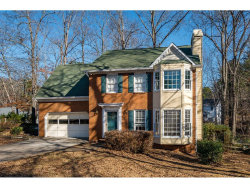 Photo of 926 West Mill Trace, Kennesaw, GA 30152 (MLS # 5943087)