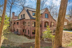 Photo of 1907 Ridgewood Drive NE, Atlanta, GA 30307 (MLS # 5943089)