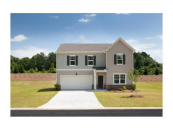 Photo of 16 Whiskery Way, Cartersville, GA 30120 (MLS # 5943104)