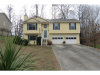 Photo of 5524 Elderberry Lane, Flowery Branch, GA 30542 (MLS # 5943113)